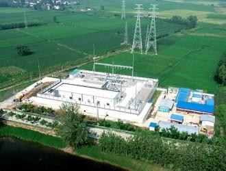 国家电网在浙江建设新型电力系统省级示范区