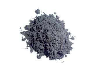 又一跨界!化肥企业入局磷酸铁锂