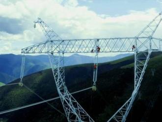 """邢台供电:""""网上电网""""助力节能降碳"""