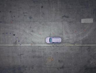 夏一平:集度已开始模拟样车智能驾驶开发
