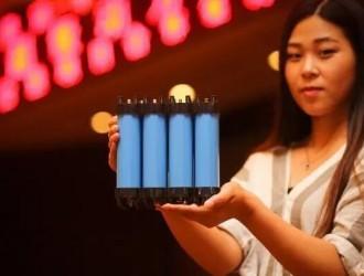 超级电池来了,使数千亿市场面对劲敌,锂电池会被淘汰吗?